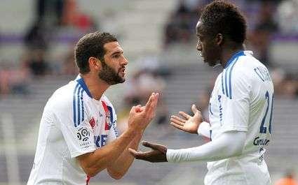 Coupe de France : Gagnez jusqu'à 845  € !