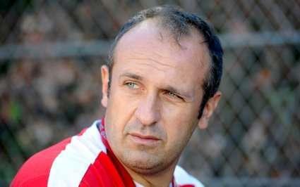 XV France : Saint-André reconduit son groupe