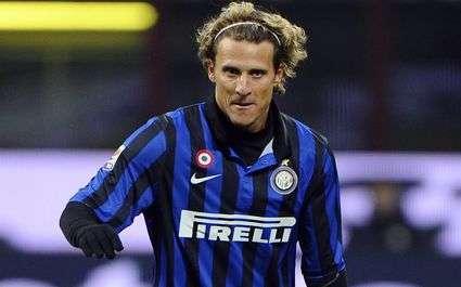 Ligue des champions : le groupe de l'Inter face à l'OM