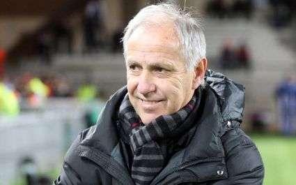 Montpellier : Girard fracasse Ancelotti