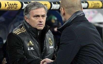 Real : Mourinho écrase Guardiola