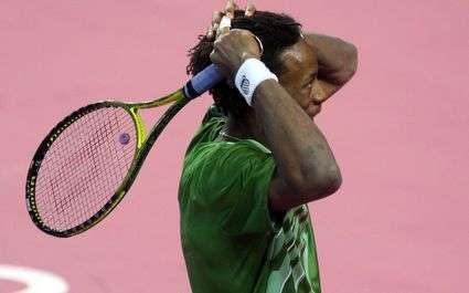 Tennis : Clap de fin pour Monfils ?