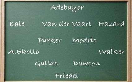 Hazard Bale