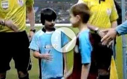 Aston Villa Suarez