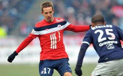 Transferts : quand Pedretti aurait pu signer au Real