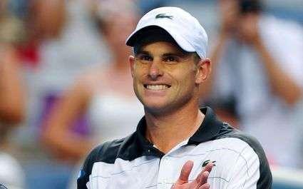 Winston-Salem : Roddick battu par Darcis