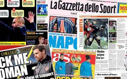 PSG : Motta avoue pourquoi il a lâché l'Inter