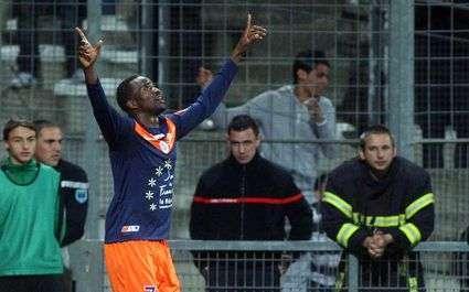 Résultat Ligue 1 : le PSG, tenu en échec, laisse son fauteuil de leader à Montpellier