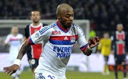 Lyon : Bastos dévoile le secret de sa nouvelle coupe