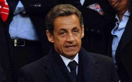 PSG- Ancelotti :« M.Sarkozy est spécial »