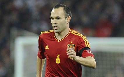 Euro 2012 : l'Espagne peut-elle réussir le triplé historique ?