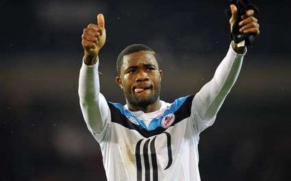 Chedjou : « Si je ne trouve plus mon compte à Lille, je partirai »