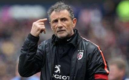 H Cup : Toulouse débute bien