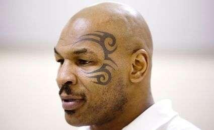 Tyson interdit de séjour en Nouvelle-Zélande