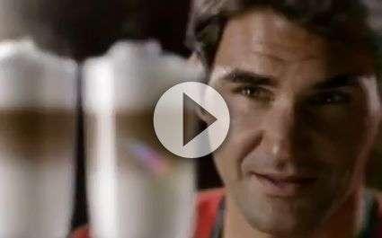 US Open : l'hommage de Federer à Roddick