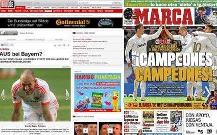 Bild Marca
