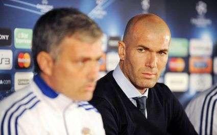 Zinedine_Zidane