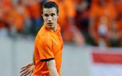 Euro 2012 : l'Allemagne enfonce les Pays-Bas !