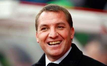 Liverpool : Du mouvement à venir du coté des Reds