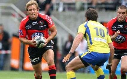 Rugby : Le Rouge et le Noir règnera-t-il sur le Top 14?