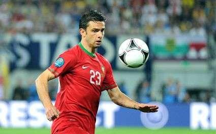 Euro 2012 : L'Allemagne bat le Portugal !