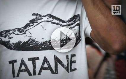 Dans les coulisses du projet Tatane