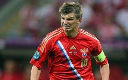 Pariez sur l'Euro 2012 et gagnez plus de 700 euros !
