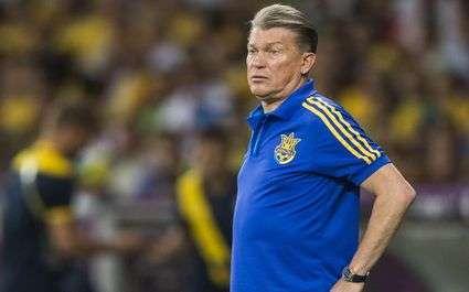 Oleg Blokhine