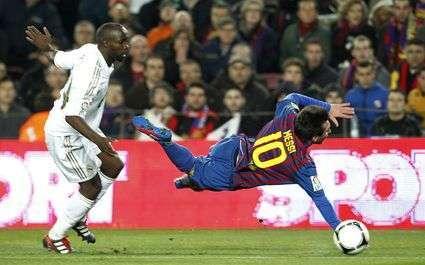 Diarra, la pièce manquante du Milan AC
