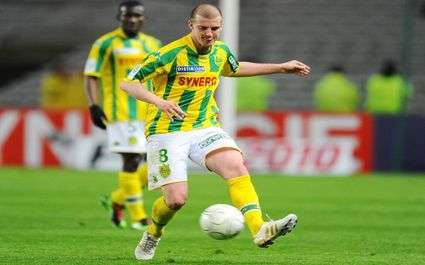 Stéphane Darbion signe à Troyes