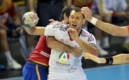 PSG Handball : Fernandez impatient