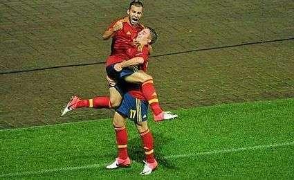 Jesé, Deulofeu : la relève du Real et du Barça flambe déjà