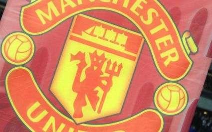 Manchester United débute sa tournée en Afrique du Sud