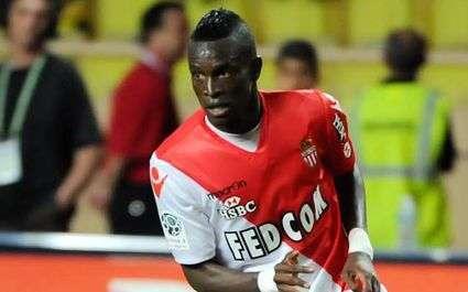 Résultat Ligue 2 : Monaco se balade déjà