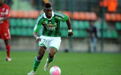 ASSE : les 3 options de Sako