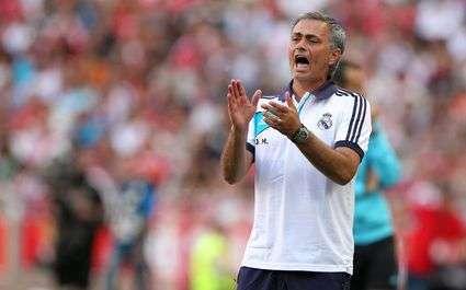 Real : l'histoire rocambolesque de la prolongation de Mourinho