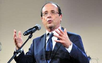 France - Qatar : le match pour les JO 2024 !