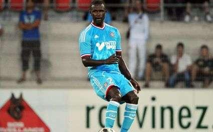 OM : Baup demande à N'Diaye de se faire opérer