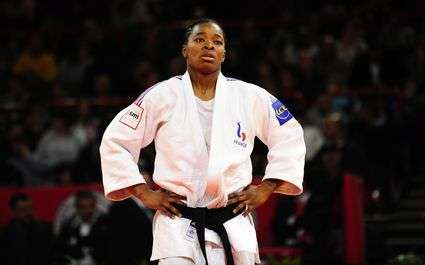 JO 2012 - Judo : Tcheuméo n'ira pas en finale