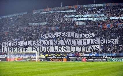 supporters-OM