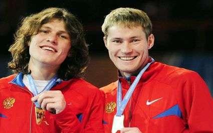 Jeux Olympiques : Des Audi pour les Russes