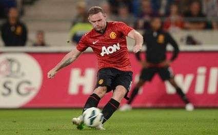Premier League : Manchester United écrase déjà la concurrence