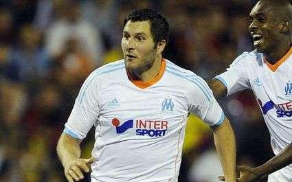 Résultats Ligue 1 : Marseille et Bordeaux doublent la mise