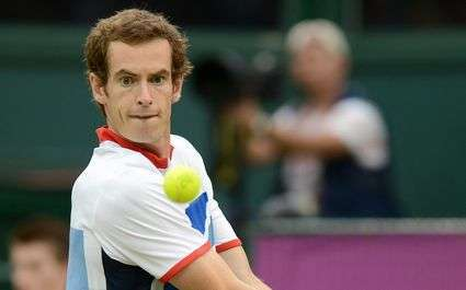 Murray juge Federer et Nadal