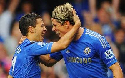 Hazard-Torres