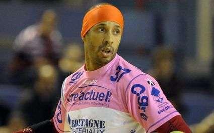 Hernandez Pola (Cesson) : « Montpellier a joué pour gagner ! »