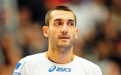 Dragan Gajic