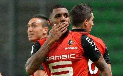 Rennes : Les détails de l'offre de QPR pour M'Vila
