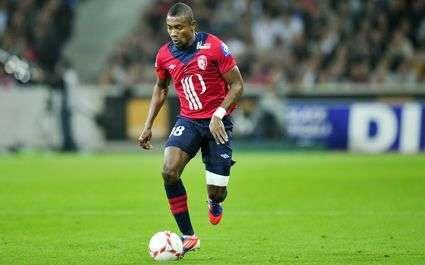 LOSC : Kalou sera bien là pour Montpellier