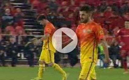 Villa Messi Majorque